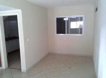 sao-jose-do-rio-preto-casa-condominio-jardim-caparroz-04-10-2019_08-34-10-6.jpg