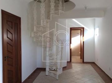 jundiai-apartamento-cobertura-vila-vianelo-21-07-2018_09-43-23-0.jpg