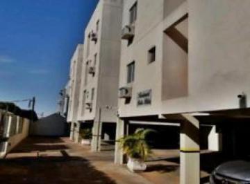 sao-jose-do-rio-preto-apartamento-padrao-vila-italia-04-10-2019_12-16-50-9.jpg