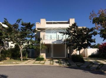 jundiai-casa-condominio-cidade-santos-dumont-31-07-2018_14-02-49-0.jpg