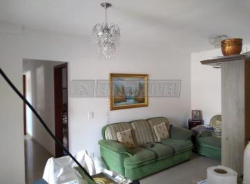 sorocaba-apartamentos-apto-padrao-vila-santana-11-03-2019_15-59-24-4.jpg