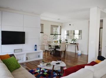 jundiai-casa-condominio-jardim-novo-mundo-30-10-2019_09-04-10-0.jpg