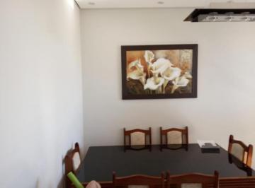 sao-jose-do-rio-preto-apartamento-padrao-loteamento-clube-v-23-09-2019_14-20-07-0.jpg