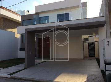jundiai-casa-condominio-jardim-santa-teresa-18-08-2018_10-32-06-0.jpg