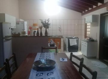 sao-jose-do-rio-preto-casa-padrao-conjunto-habitacional-costa-do-sol-26-09-2019_19-01-55-1.jpg