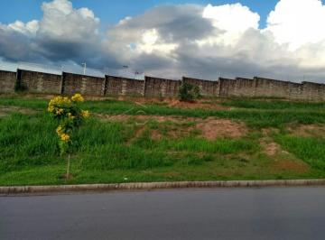 jundiai-terreno-condominio-jardim-ermida-i-25-06-2019_08-50-00-3.jpg