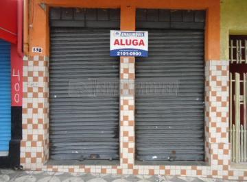 sorocaba-comercial-saloes-alem-linha-09-12-2019_14-09-00-0.jpg