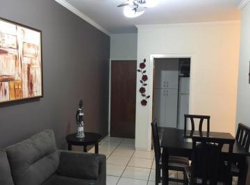 sao-jose-do-rio-preto-apartamento-padrao-jardim-jandira-15-10-2019_15-10-56-9.jpg