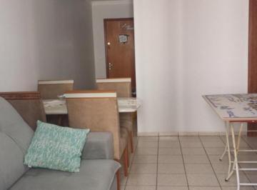 sao-jose-do-rio-preto-apartamento-padrao-jardim-vieira-14-10-2019_11-11-37-9.jpg