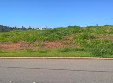 jundiai-terreno-condominio-loteamento-residencial-e-comercial-horto-florestal-22-05-2019_16-28-25-0.jpg