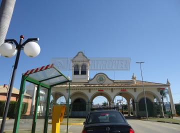 sorocaba-casas-em-condominios-ibiti-royal-park-05-07-2019_10-51-14-1.jpg