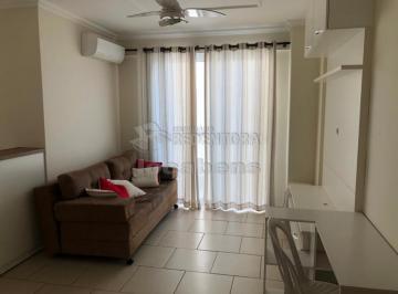 sao-jose-do-rio-preto-apartamento-padrao-vila-nossa-senhora-do-bonfim-01-07-2020_16-02-22-0.jpg
