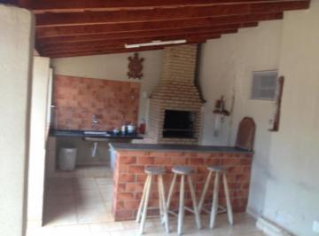 sao-jose-do-rio-preto-rural-chacara-estancia-santa-helena-07-10-2019_15-54-14-2.jpg