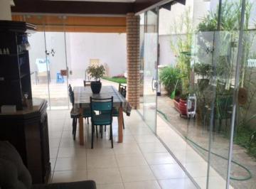 sao-jose-do-rio-preto-casa-condominio-condominio-village-rio-preto-07-10-2019_17-31-01-2.jpg