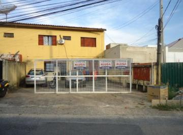 sorocaba-comercial-saloes-jardim-morumbi-04-11-2019_12-32-55-0.jpg