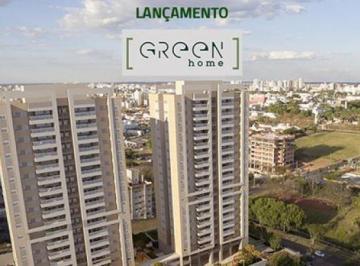 sao-jose-do-rio-preto-apartamento-padrao-jardim-maracana-21-10-2019_15-10-49-1.jpg