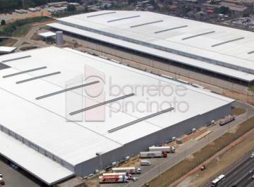 belford-roxo-comercial-galpao-belford-roxo-31-05-2019_16-16-21-3.jpg