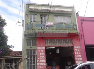 sorocaba-casas-comerciais-vila-santana-21-02-2019_13-21-25-0.jpg