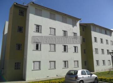 sorocaba-apartamentos-apto-padrao-julio-de-mesquita-filho-20-01-2017_09-33-07-0.jpg