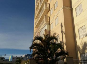 jundiai-apartamento-padrao-jardim-ermida-ii-20-08-2019_14-55-01-8.jpg