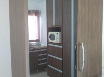 sao-jose-do-rio-preto-apartamento-padrao-jardim-walkiria-07-11-2019_14-07-23-6.jpg