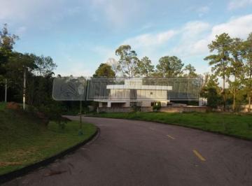 sorocaba-casas-em-condominios-condominio-morada-das-artes-14-03-2017_14-14-42-2.jpg