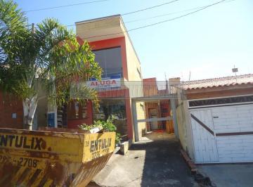 sorocaba-casas-comerciais-jardim-napoli-26-07-2019_09-50-47-6.jpg