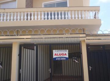 sorocaba-casas-em-bairros-recreio-marajoara-23-02-2019_12-37-52-0.jpg