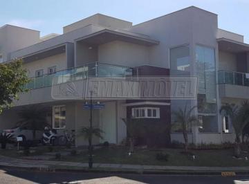 sorocaba-casas-em-condominios-vila-espirito-santo-20-05-2019_08-34-59-5.jpg