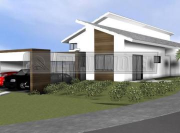 aracoiaba-da-serra-casas-em-condominios-aracoiabinha-29-05-2019_14-19-41-0.jpg