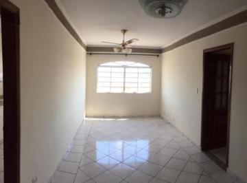 sao-jose-do-rio-preto-apartamento-padrao-parque-industrial-15-10-2019_19-14-55-6.jpg