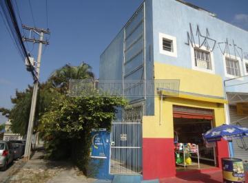 sorocaba-apartamentos-apto-padrao-jardim-pacaembu-30-08-2019_12-00-25-0.jpg