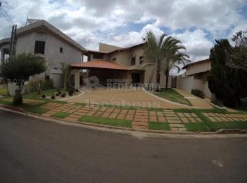 sao-jose-do-rio-preto-casa-condominio-parque-residencial-damha-30-10-2020_11-39-28-0.jpg