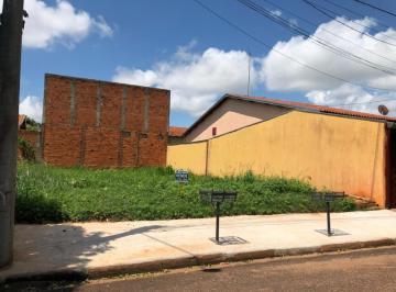 sao-jose-do-rio-preto-terreno-padrao-jardim-nunes-07-01-2020_10-00-59-0.jpg
