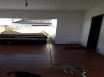 sao-jose-do-rio-preto-casa-padrao-jardim-joao-paulo-ii-09-10-2019_10-47-18-0.jpg