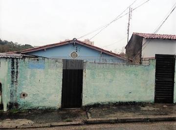 sorocaba-casas-em-bairros-jardim-dos-estados-06-11-2017_15-17-40-0.jpg