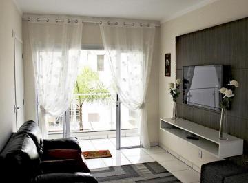 sao-jose-do-rio-preto-apartamento-padrao-eldorado-18-10-2019_11-37-34-5.jpg