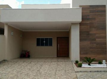 sao-jose-do-rio-preto-casa-condominio-residencial-amazonas-07-10-2019_10-00-16-2.jpg