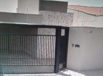sao-jose-do-rio-preto-casa-padrao-residencial-vila-flora-27-09-2019_17-48-04-9.jpg