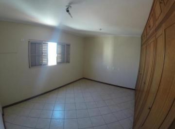 sao-jose-do-rio-preto-apartamento-padrao-vila-esplanada-05-10-2019_15-34-51-0.jpg