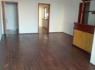 sao-jose-do-rio-preto-apartamento-padrao-parque-industrial-23-09-2019_17-52-06-1.jpg
