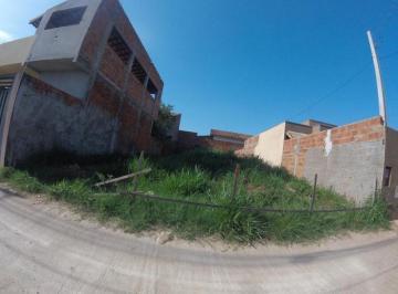 sao-jose-do-rio-preto-terreno-padrao-jardim-arroyo-11-10-2019_09-34-11-0.jpg