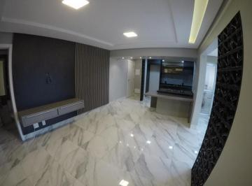 sao-jose-do-rio-preto-apartamento-padrao-iguatemi-14-10-2019_20-25-02-5.jpg