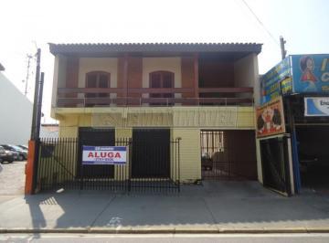 sorocaba-comercial-saloes-vila-gomes-06-09-2019_13-10-00-0.jpg