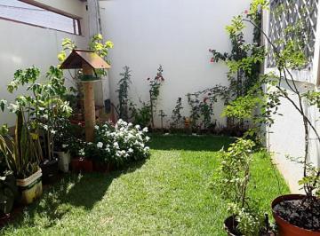 mirassol-casa-padrao-residencial-jardim-imperial-04-11-2019_10-56-34-36.jpg