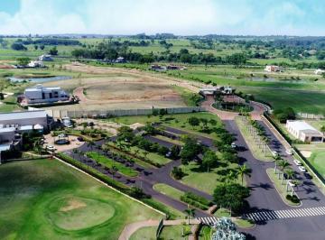 sao-jose-do-rio-preto-terreno-condominio-quinta-do-golfe-jardins-30-10-2019_05-13-41-1.jpg