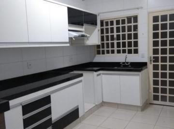 sao-jose-do-rio-preto-casa-padrao-residencial-vila-flora-17-10-2019_21-18-33-11.jpg