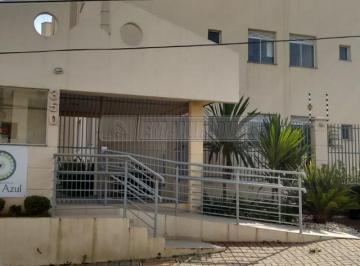 sorocaba-apartamentos-apto-padrao-vila-aeroporto-25-09-2019_16-22-02-0.jpg