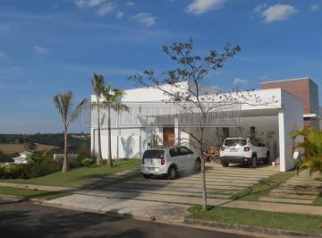 aracoiaba-da-serra-casas-em-condominios-aracoiabinha-24-09-2019_11-00-09-0.jpg