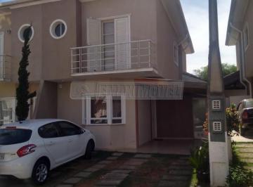 sorocaba-casas-em-condominios-jardim-guadalajara-29-05-2018_14-13-48-0.jpg